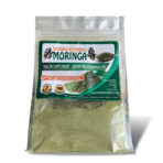 Natural Moringa Powder – 100g