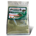 Natural Moringa Powder – 250g