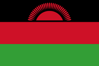 Malawi-flag-small